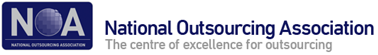 National Outsourcing Organisation