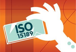 ISO 15189 Accreditation