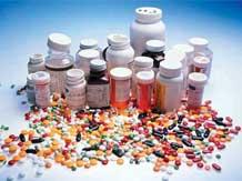 pharma image