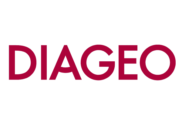 Diageo Beverages quality software solutions