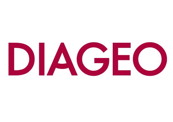 Diageo documentation management system