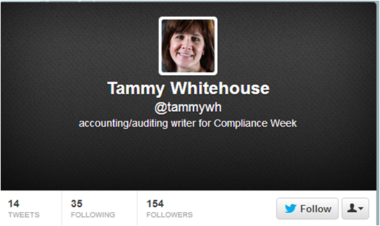 Tammy Whitehouse Twitter resized 600