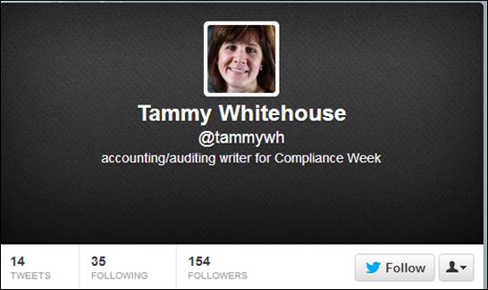 Tammy Whitehouse Twitter resized 600