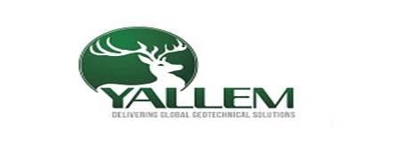 Yallem logo
