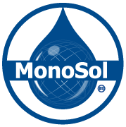 Monosol EQMS