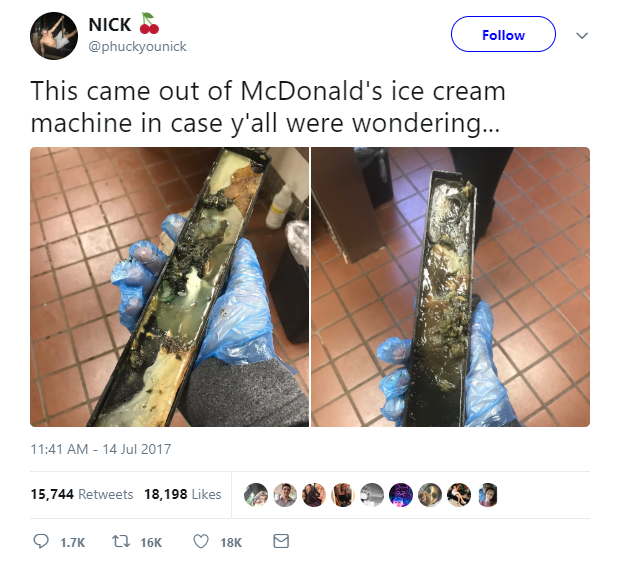 2018-06-07 11_31_28-NICK 🍒 on Twitter_ _This came out of McDonald's ice cream machine in case y'all