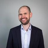 alex swan business development manager