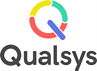 Qualsys-logo-for-email