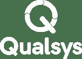 Qualsys_logo_REVERSED_rgb