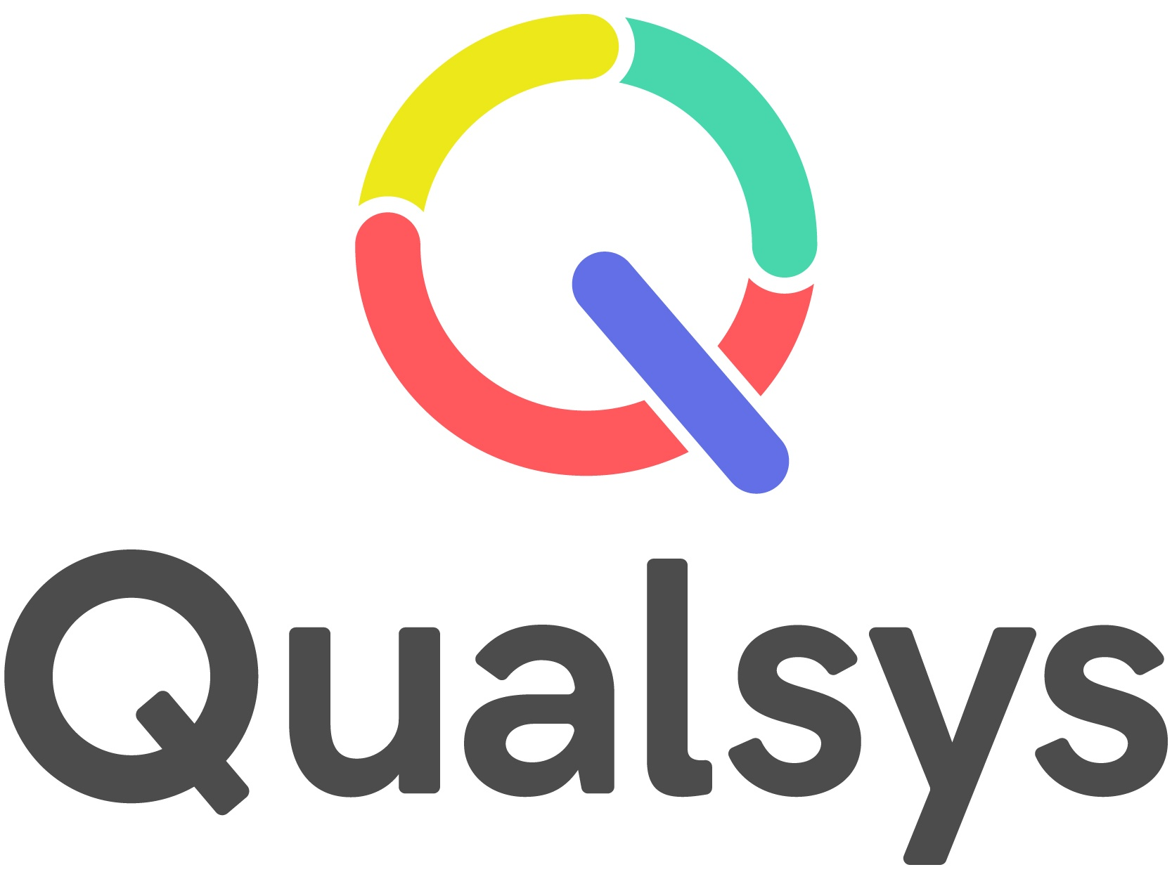 Qualsys_logo_rgb_Quality_Management_Solutions.jpg