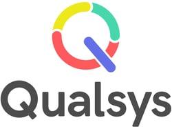 Qualsys_logo_rgb_Quality_Management_Solutions.jpg