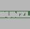 Bunzl-1
