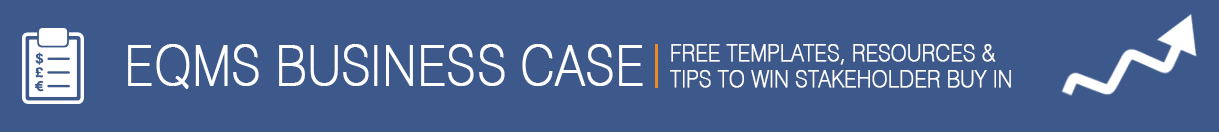 Business Case Banner 01.png