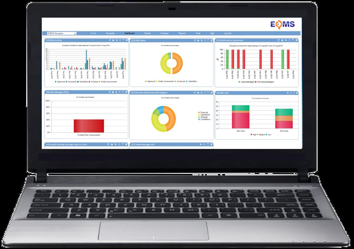 CAPA_Management_Software.png