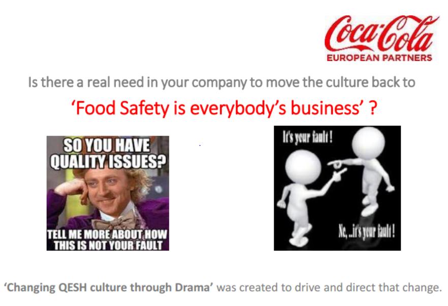 Coca_Cola_Quality.png