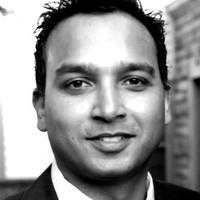 Craig D'Souza Managing Director E-Risk360 consultancy