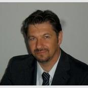 Davor Markota quality consultant