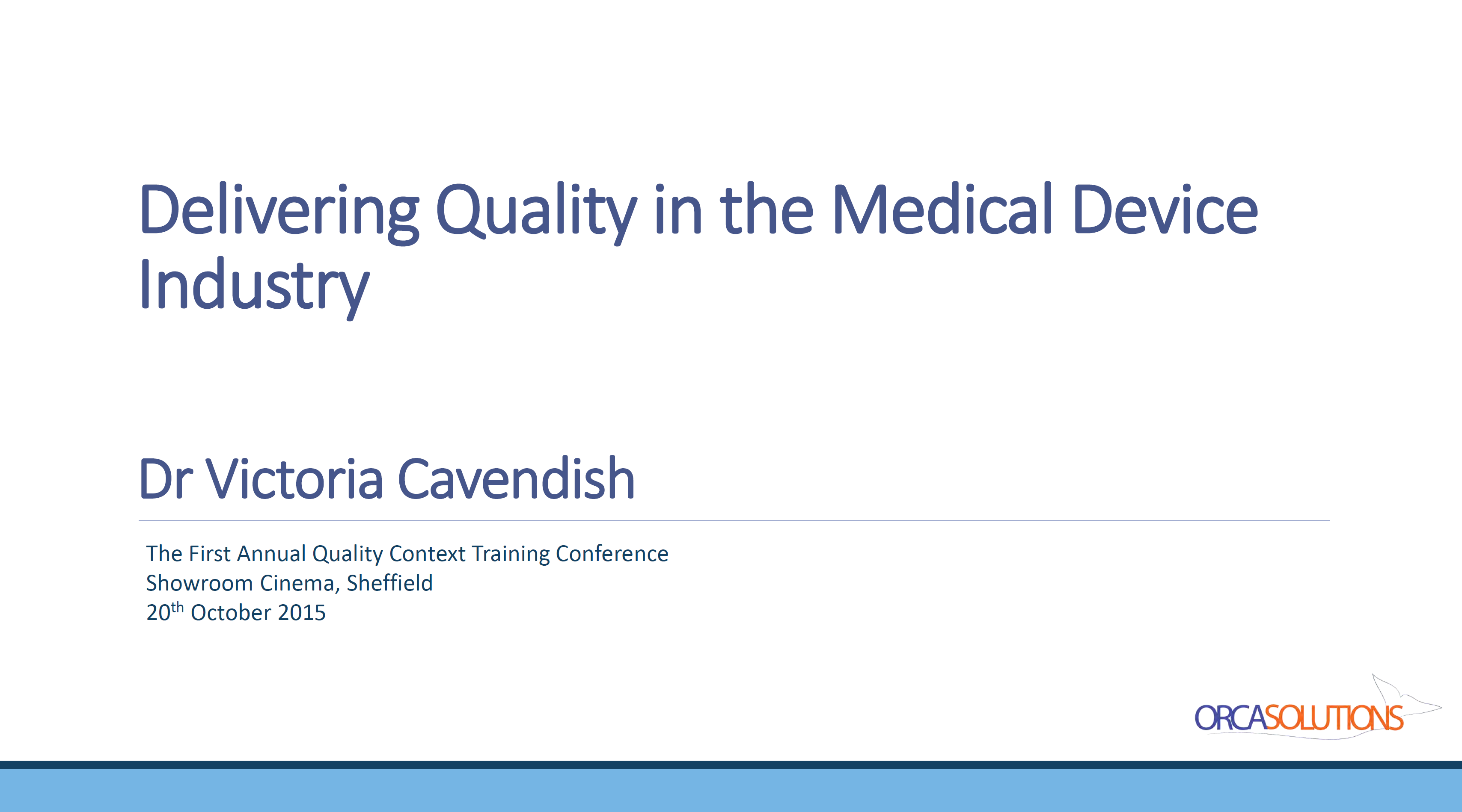 Delivering_Quality_in_the_Medical_Device_Industry.png