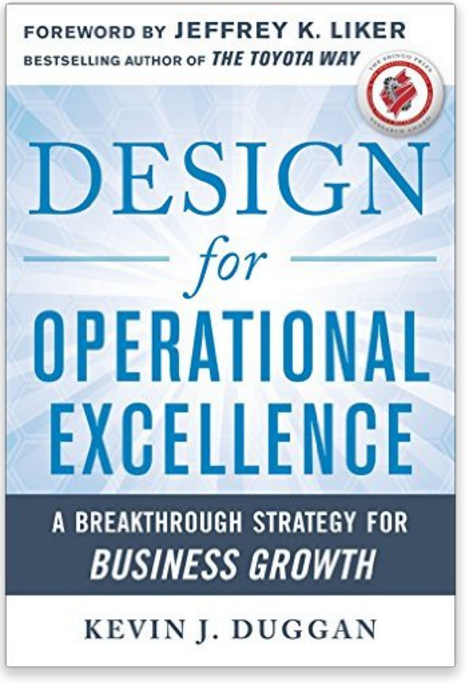 Design for operational excellence.png