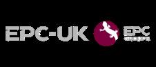 EPC-UK