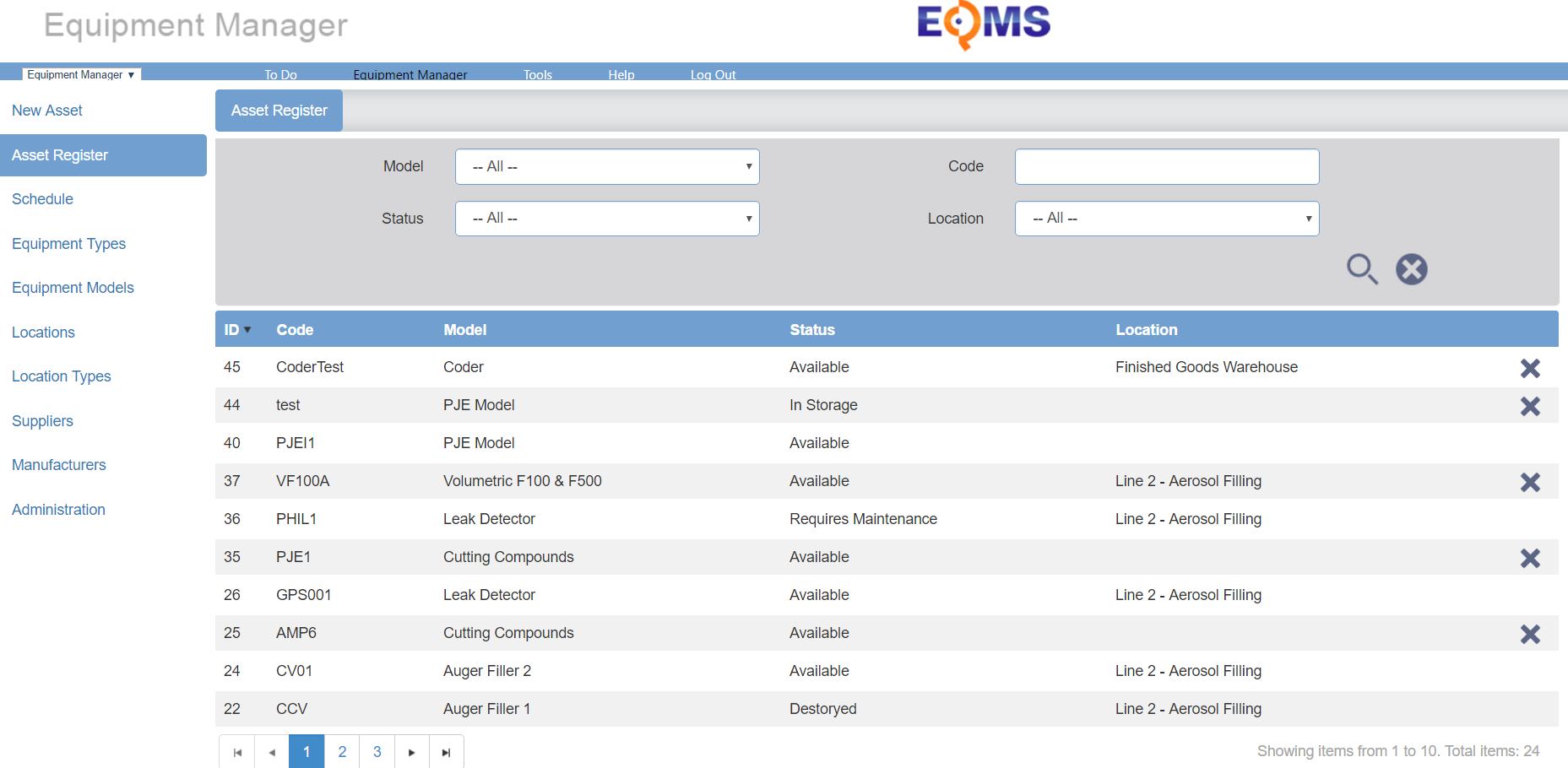 Equipment Manager Asset register.png