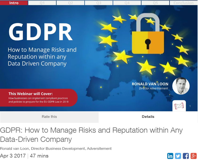 GDPR Manage risks and reputation webinar.png