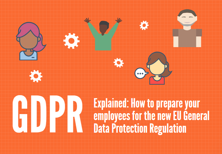 GDPR series - how to prepare employees.png