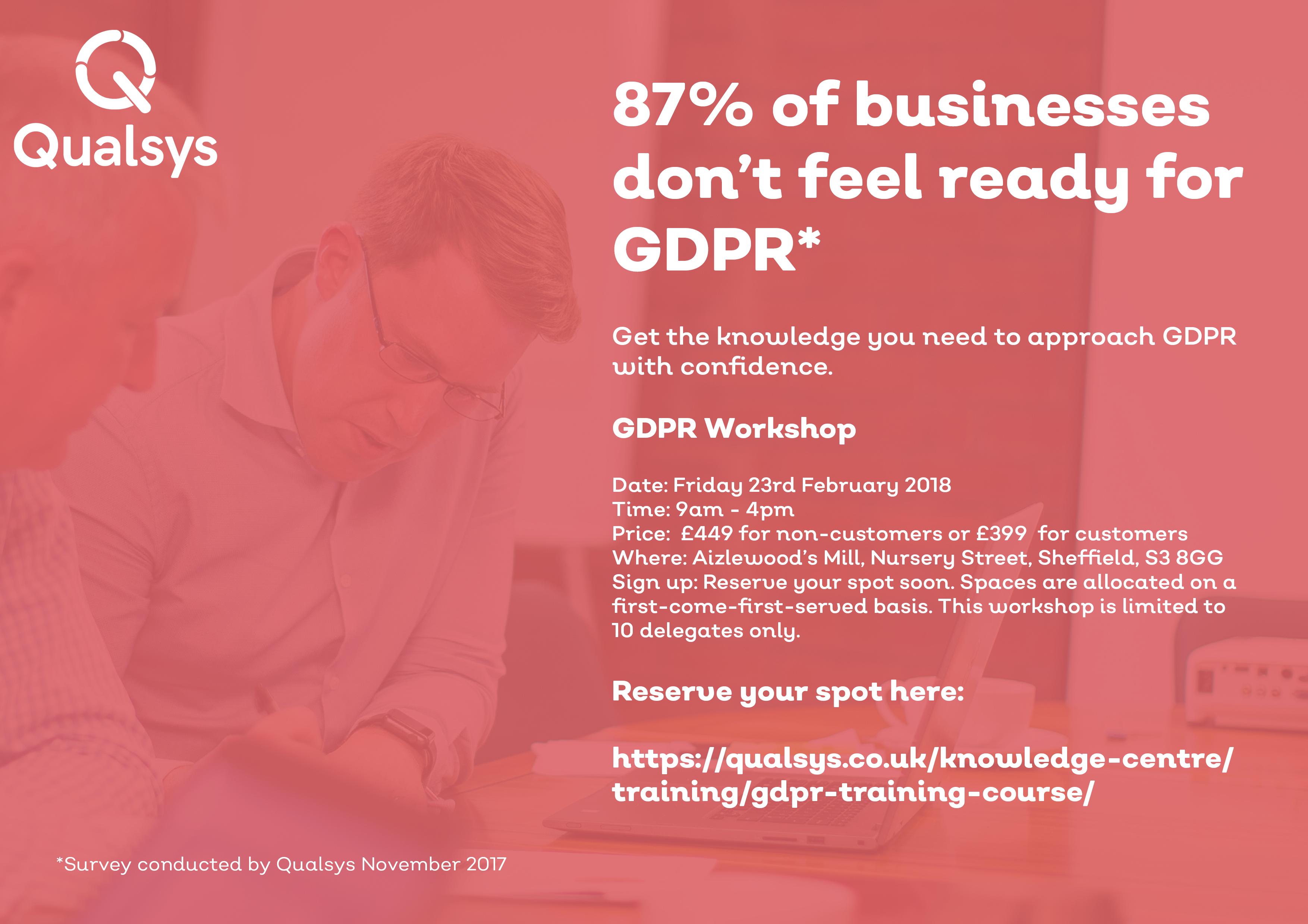 GDPR workshop - Qualsys ltd (002).png
