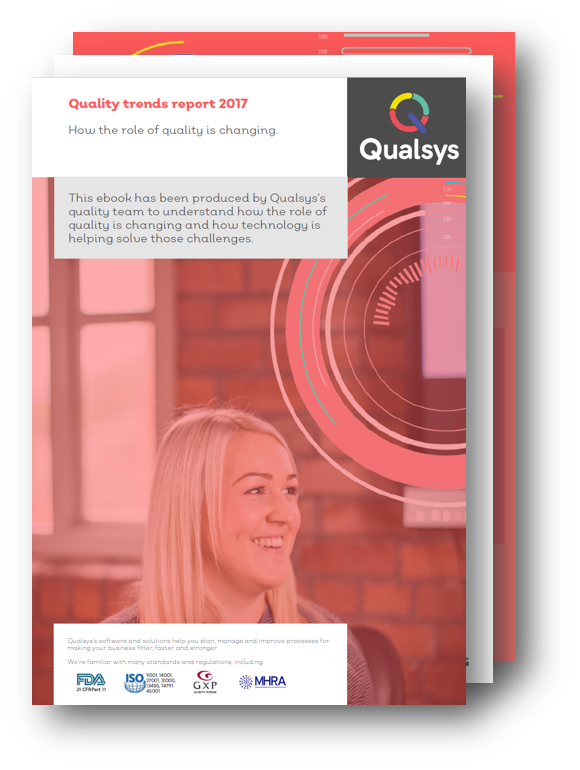Global Quality survey 27017 - cover.png