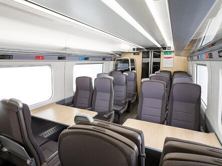 Hitachi-Class800-series-Standard-Class-interiors-1-1