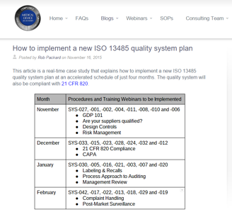 How_to_implement_the_new_ISO_13485_guide.png