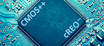 IQE chip