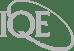 IQE-1