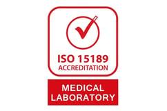 ISO-Logo-500