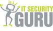 ITSecurityGuru
