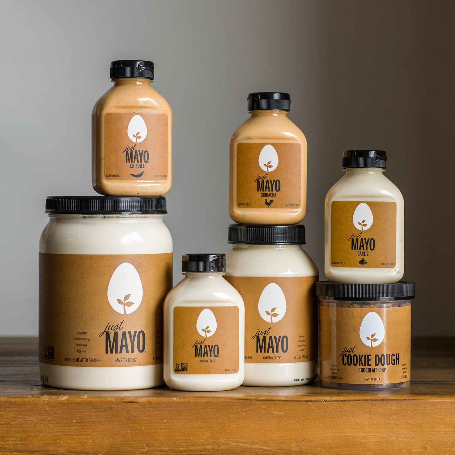 Just_Mayo_Issue