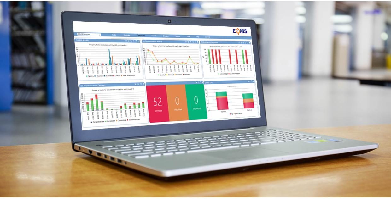 KPI_Dashboard-1.png