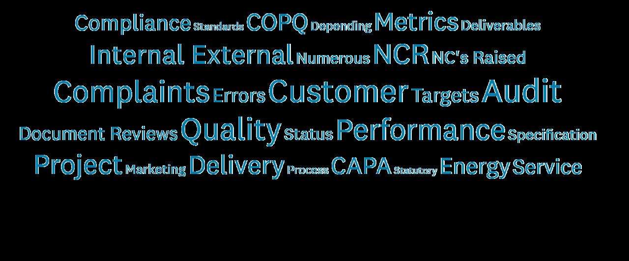 KPIs 2017