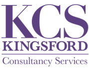 Kingsford_Consultancy_Services