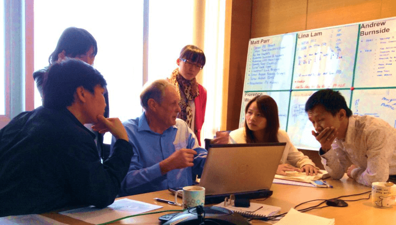 supplier-performance-management