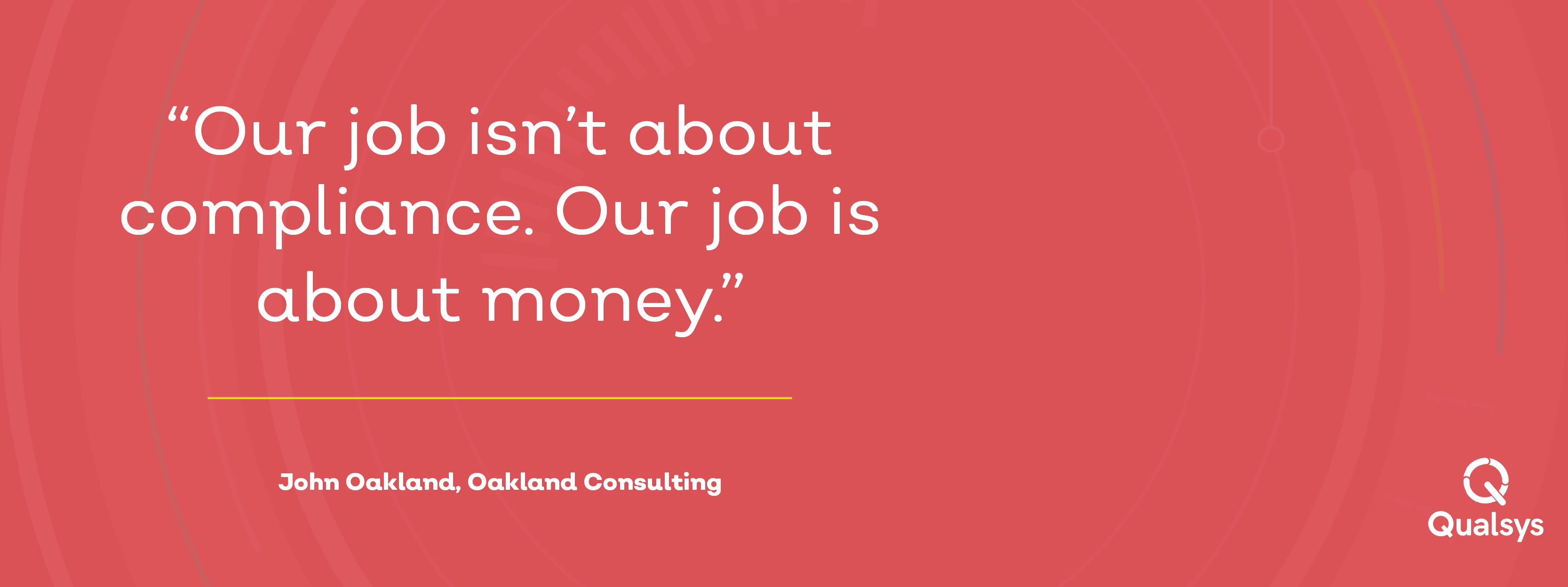 Our job isn't about compliance. It's about money.png
