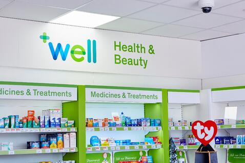 Pharmacy_Stock-018-Large