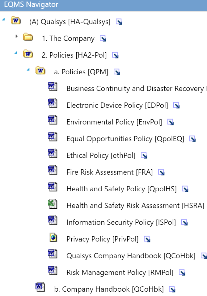 Policies within our software.png