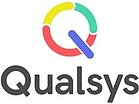 Qualsys logo best GRC software vendor