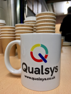 Qualsys user group