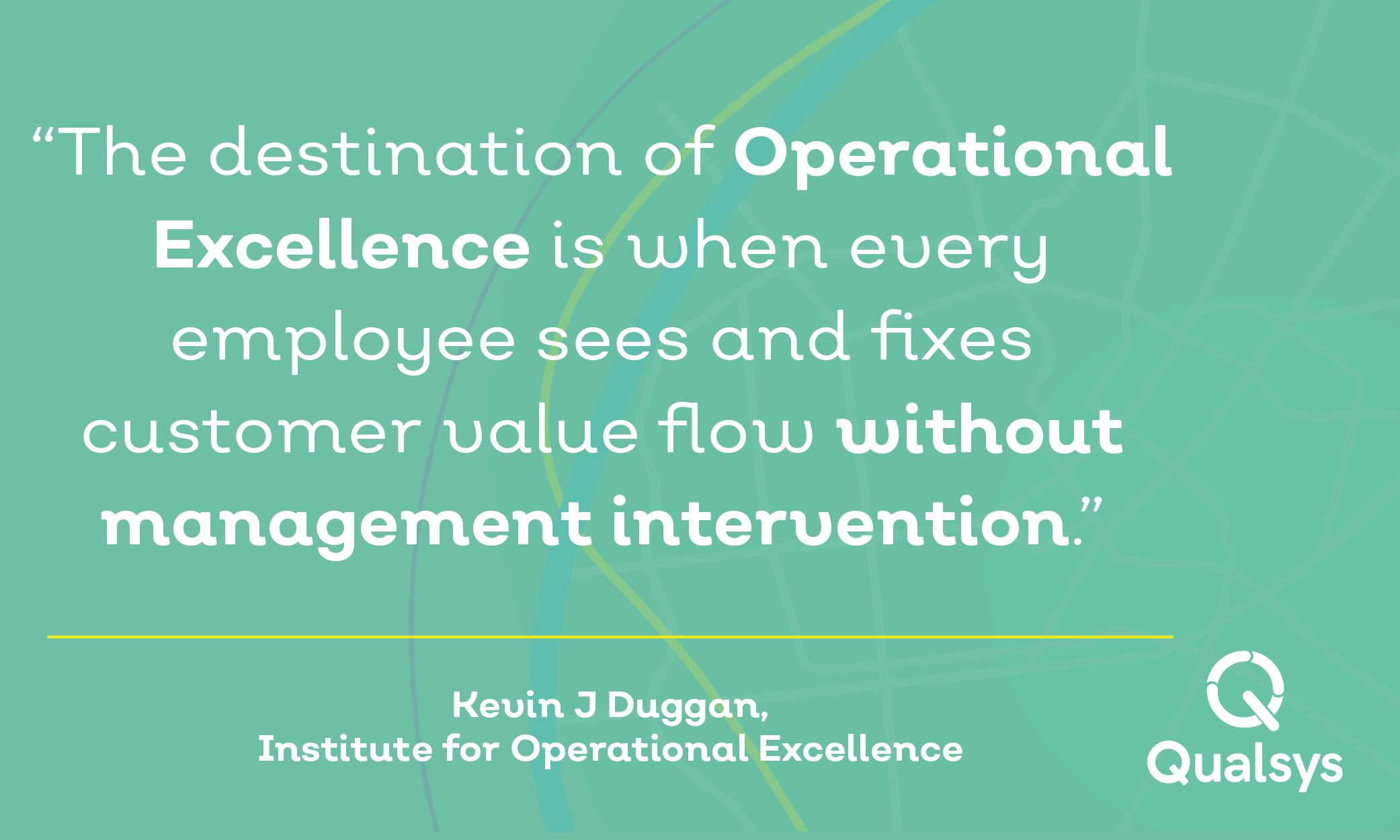 Operational excellence.png