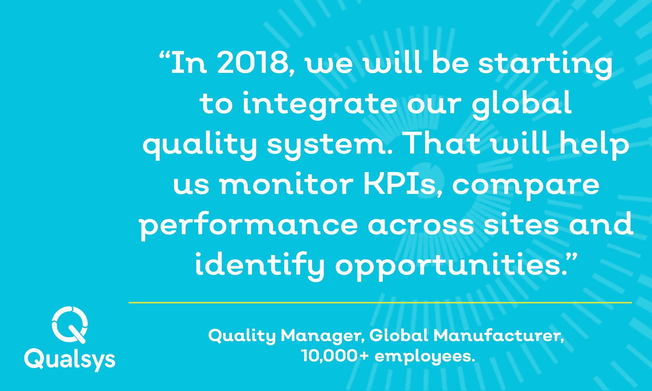 global manufacturer 2018 plans.png