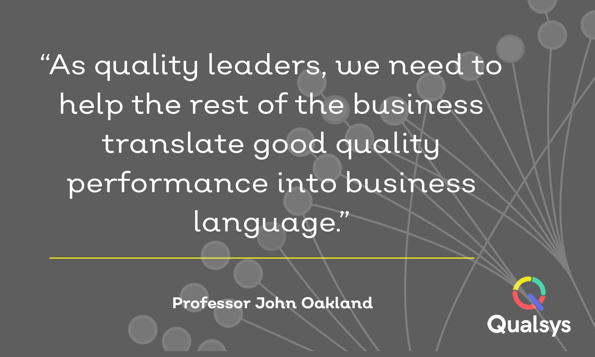 translate good quality performance.png
