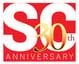 SC-MAGAZINE30ANNYnotag