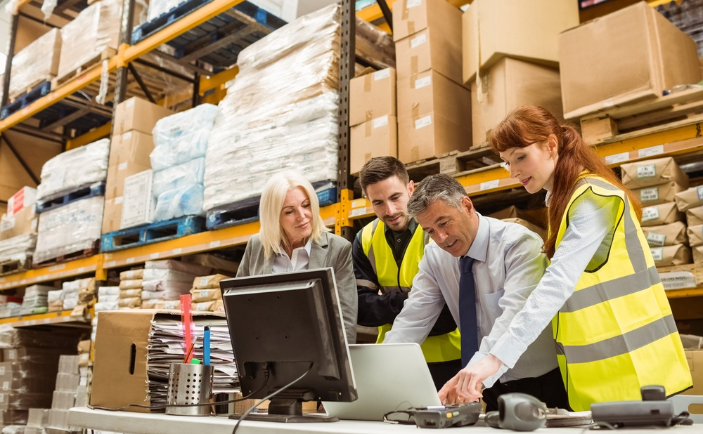 iso 45001 health and safety workplace
